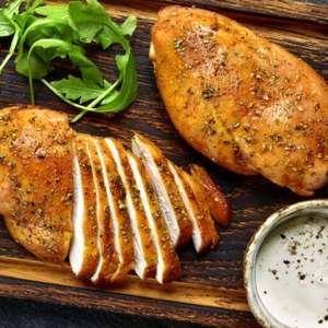 7 maneiras de fazer frango na pressão para um almoço rápido