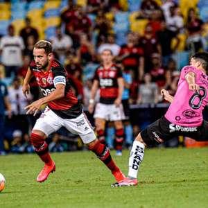 Del Valle x Flamengo: prováveis times, onde ver, desfalques e palpites