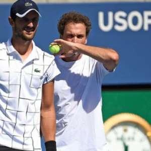 Com título no US Open, Bruno Soares vai disputar o ATP ...