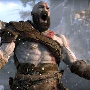 PlayStation 5: todos os trailers divulgados nesta quarta