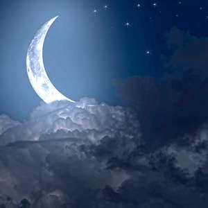 Lua nova: 5 simpatias para atrair dinheiro, amor e proteção