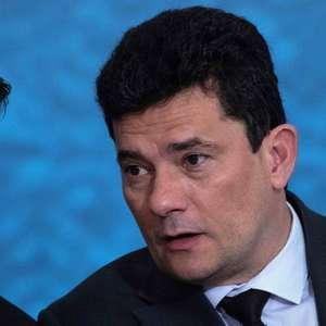 Bolsonaro não presta depoimento sobre interferência na PF