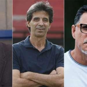 Análise: SBT acerta nos comentaristas em estreia na Libertadores. No mais, é a TV de Silvio com futebol