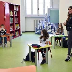 Justiça rejeita pedido para suspender medida escolar de ...