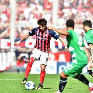 Coritiba anuncia a contratação dos argentinos Ezequiel Cerutti e Sarrafiore