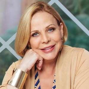 Claudete assina com RedeTV!: saiba detalhes do programa
