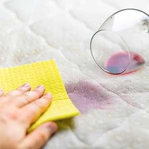 Como limpar colchão com receitas caseiras simples