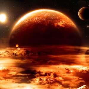 Júpiter em movimento direto: veja como influencia seu signo