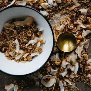 13 receitas com coco queimado que são irresistíveis