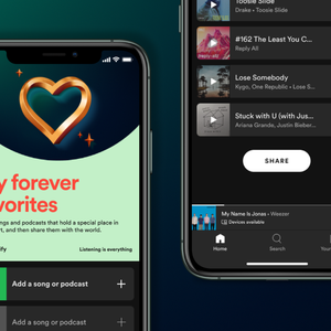 "Apple, Facebook e Spotify: os ""destaques tech"" da semana"