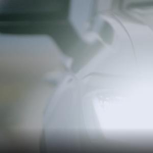 Novo SUV da Volkswagen vai se chamar Taos e vem da Argentina