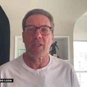 """PALMEIRAS: Luxemburgo parabeniza Gabriel Menino e Weverton por convocação para a Seleção Brasileira e aposta: """"Teremos outros jogadores que serão convocados em breve"""""""