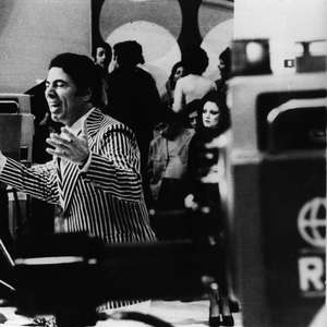 70 anos da TV: de facada acidental a choro em propaganda ...
