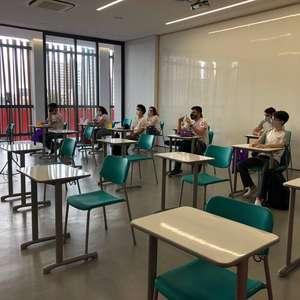 Aulas presenciais são suspensas no MA após casos de covid-19