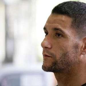 Sport se inspira em projeto com Diego Souza para acolher ...