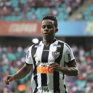 Corinthians inicia conversas para contratar Cazares, do ...