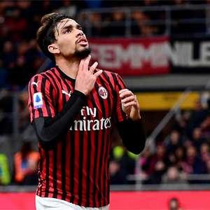 Lyon pode fazer proposta ao Milan por Lucas Paquetá ...