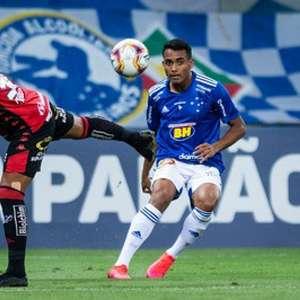 CSA x Cruzeiro. Onde acompanahr, palpites e prováveis times