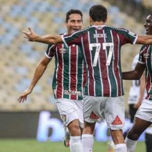 Luiz Henrique quase lutou judô e ia de Petrópolis a ...