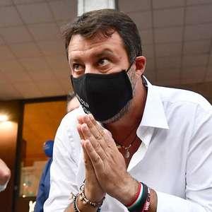 Itália vai às urnas: o que está em jogo?