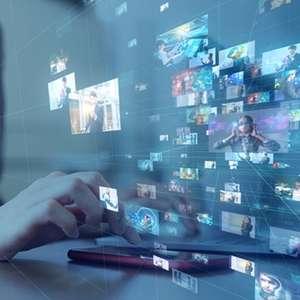 Maior evento do setor magistral ganha versão online e ...