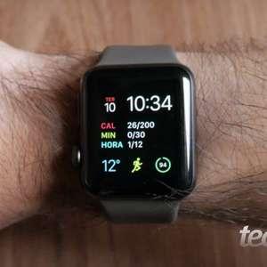 Apple Watch, iPad e acessórios ficam mais caros no Brasil