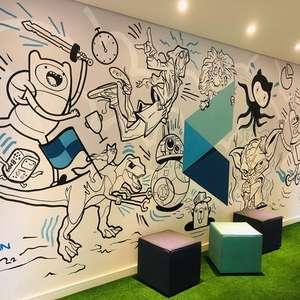 Startup paulista recruta mais de 60 profissionais para ...