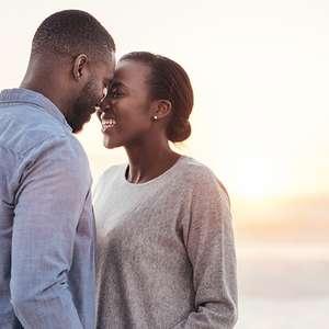 Descubra como cada signo imagina sua alma gêmea nos relacionamentos