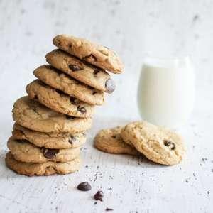 As melhores dicas para fazer um cookie perfeito