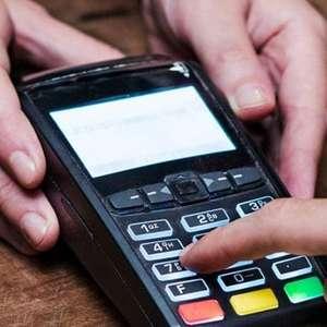 Acesso a crédito através do empréstimo pela máquina de ...