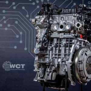 Fiat produziu 500 mil motores Firefly; turbo 1.0 terá 125 cv