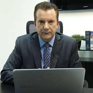 Com apoio de Bolsonaro, Russomanno lidera eleições em SP