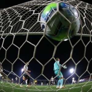 Red Bull Bragantino derrota o Ceará em casa e deixa a ...