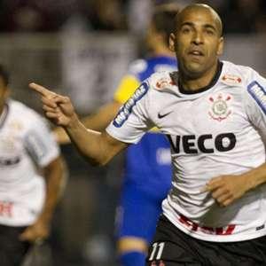 Corinthians relembra título da Libertadores em Dia ...