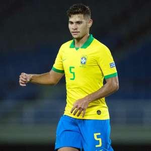 Novos rumos dos calendários na Europa trazem impacto na lista de convocados da Seleção Brasileira