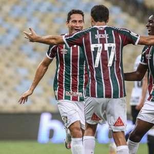 Sport x Fluminense: prováveis escalações, desfalques e onde assistir