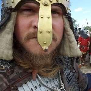 Vikings: por que muito do que conhecemos sobre este povo ...