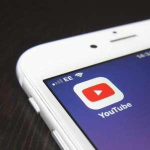 YouTube para iOS 14 limita modo PiP aos usuários Premium