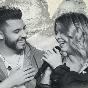 """Murilo Huff lança """"Frieza"""" com participação de Marília ..."""