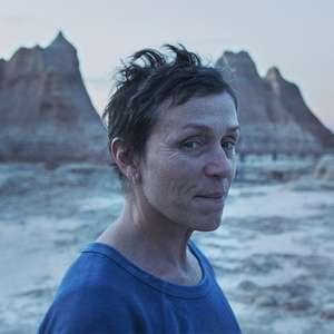 Nomadland: Vencedor do Festival de Veneza ganha teaser ...