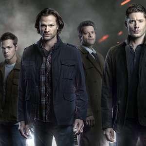 Capítulos finais de Supernatural ganham novo pôster com ...