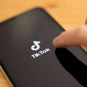 Após acordo, EUA adiam proibição ao TikTok