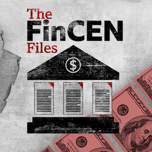 FinCEN Files: Tudo o que você precisa saber sobre o ...