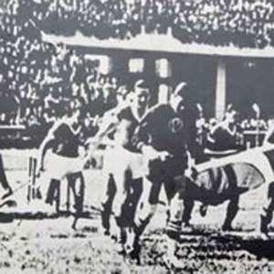Dia do Palmeiras: Arrancada Heroica completa 78 anos ...