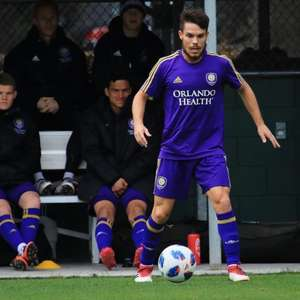 Brasileiro brilha na MLS e destaca aprendizado com Kaká: ...
