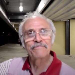 Voz do kartódromo e autódromo de Interlagos, Ademir Capelo morre aos 72 anos