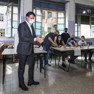Itália vai às urnas para referendo e eleições regionais