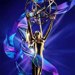 Sem tapete vermelho, Emmy 2020 terá cobertura diferente ...