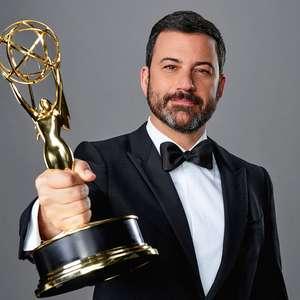 Como será o Emmy 2020, com apresentação pré-gravada remota?
