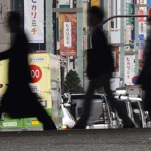 As empresas do Japão que ajudam pessoas a desaparecer